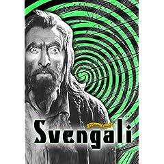 Svengali (1931) [Remastered Edition]