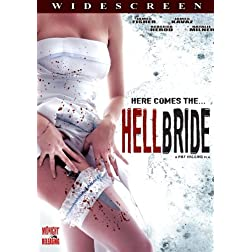 Hellbride