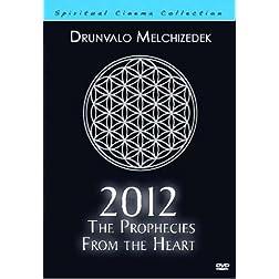 2012: Las Profecias Reveladas