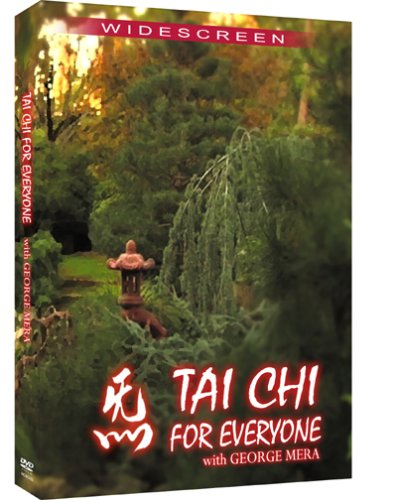 Tai Chi For Everyone