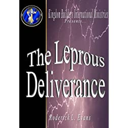 The Leprous Deliverance