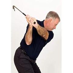 Legendary Golf Series I