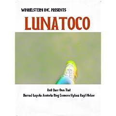 Lunatic 2