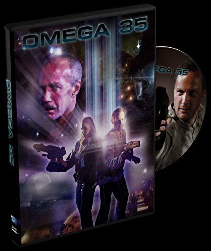 Omega 35