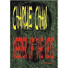 Charlie Chan: Keeper Of The Keys