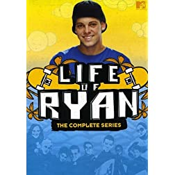 Life of Ryan: Complete Series