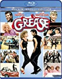 Get Grease On Blu-Ray