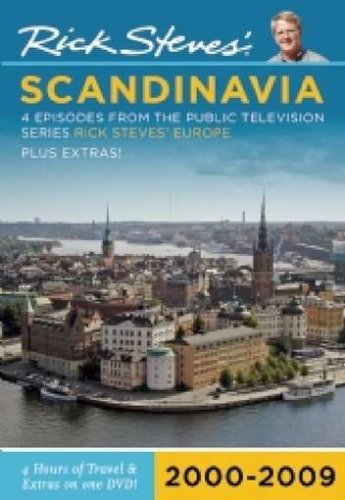 Scandinavia 2000-2009