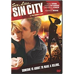 Sex & Lies in Sin City