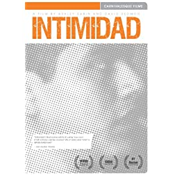 Intimidad