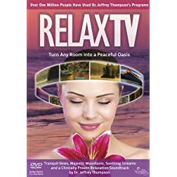Relax TV