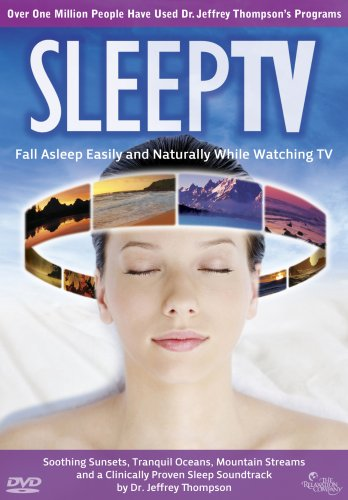 Sleep TV