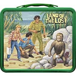 Land of the Lost: Complete Series (Limited Edition Gift Set)