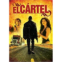 El Cartel