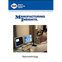 Nanometrology