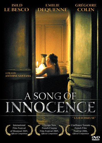 A Song of Innocence