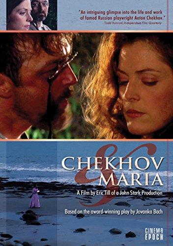 Chekhov & Maria