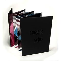Miroir Noir Ltd. Edition Deluxe