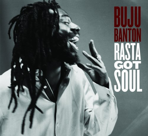 Listen to Buju Banton  samples, read reviews etc. and/or buy this album