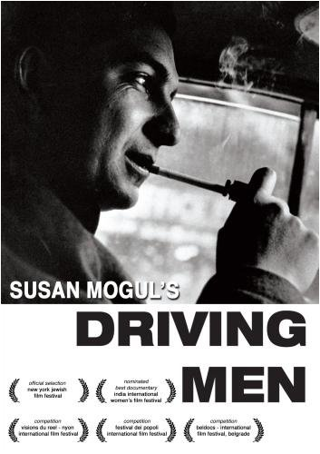 Driving Men (Home Use)