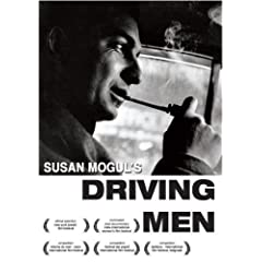 Driving Men (Institutional Use)