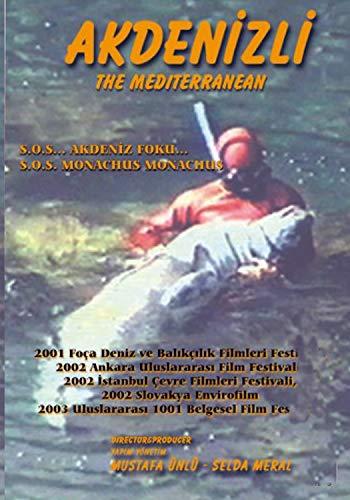 Akdenizli The Mediterranean [PAL]