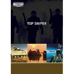Top Sniper