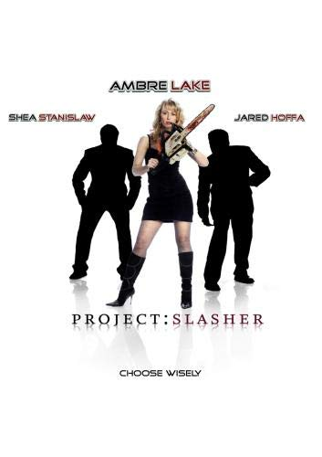 Project Slasher