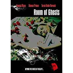 Room of Ghosts