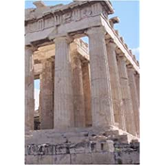 Pictures of Greece...