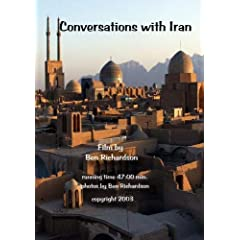 Conversations with Iran
