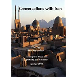 Conversations with Iran