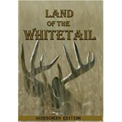 """""""Land of the Whitetail"""""""