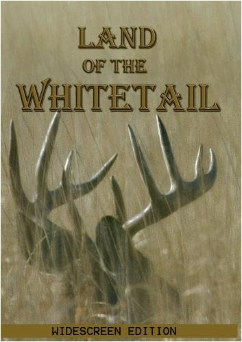 """Land of the Whitetail"""