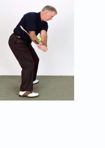 Legendary Golf Drills and Exercises