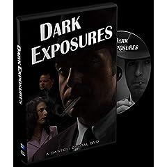 Dark Exposures