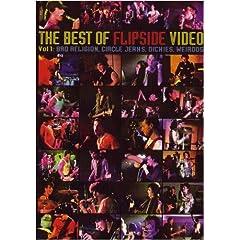 The Best of Flipside volume 1