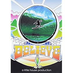 Believe: A Movie About Dreams