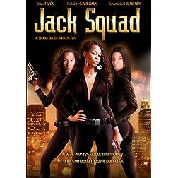 The Jack Squad