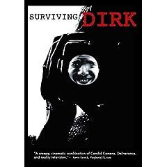 Surviving Dirk