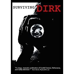 Surviving Dirk