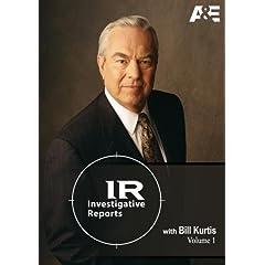 Investigative Reports, Volume 1