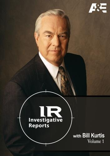Investigative Reports, Volume 1