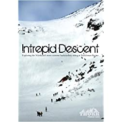 Intrepid Descent