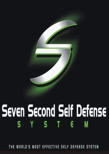 Seven Second Self Defense System