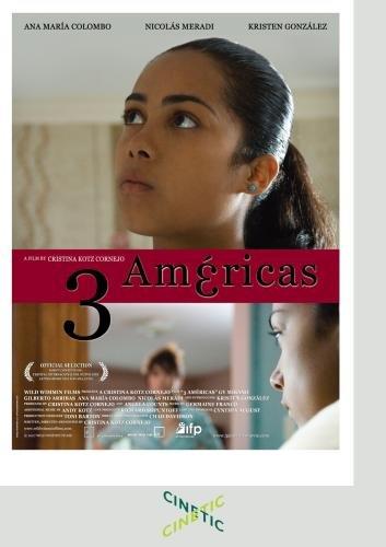 3 Americas