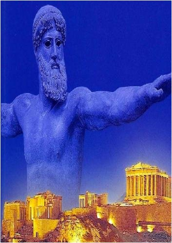 Eurostory Vol. II