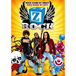 Z Rock