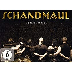 Sinnfonie