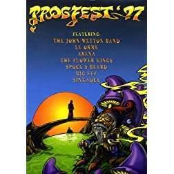Progfest 97